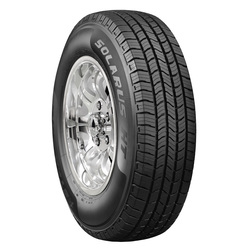 Starfire (by Cooper) Tires Solarus HT - LT235/85R16 120R 10 Ply
