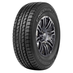 Sumitomo Tires Encounter HT - 245/70R17 110T