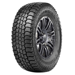 Sumitomo Tires Encounter AT - LT245/70R17 119/116S 10 Ply