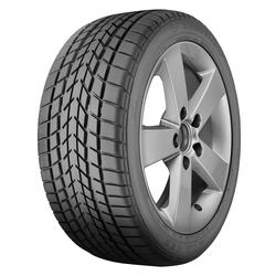 Sumitomo Tires HTR Z Passenger All Season Tire - P275/40ZR17XL 93Z