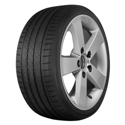Sumitomo Tires HTR Z5 Passenger Summer Tire - 255/40ZR17XL 98Y