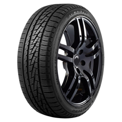 Sumitomo Tires HTR A/S P02 Passenger All Season Tire - 245/45R17XL 99W