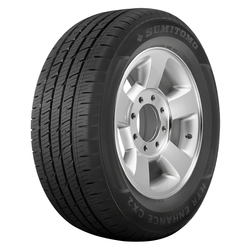Sumitomo Tires HTR Enhance CX2 - 235/70R16 106T