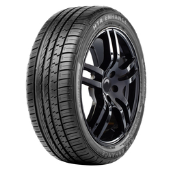 Sumitomo Tires HTR Enhance L/X Tire - 235/65R16 103T