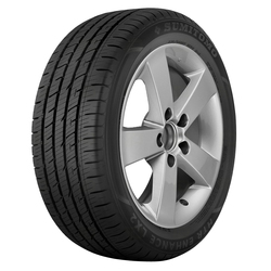 Sumitomo Tires HTR Enhance LX2 Passenger All Season Tire - 215/50R17 95V