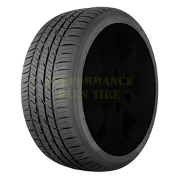 Sumitomo Tires HTR Enhance W/X2 - 245/45R20XL 103W