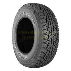 Sumitomo Tires HTR Sport A/T Passenger All Season Tire
