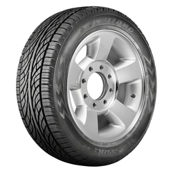 Sumitomo Tires HTR Sport H/P Passenger All Season Tire - 265/35R22 102H