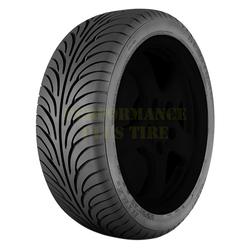 Sumitomo Tires HTR ZII Tire - 205/45ZR16 83W