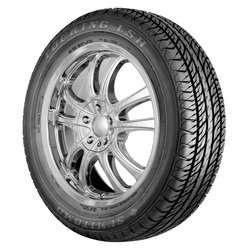 Sumitomo Tires Touring LSH Passenger All Season Tire - 235/65R17 104H