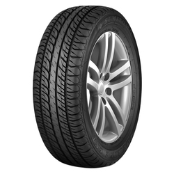 Sumitomo Tires Touring LST Passenger All Season Tire - 195/60R15 88T