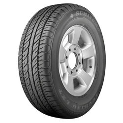 Sumitomo Tires Touring LX Passenger All Season Tire - 235/60R17 102T