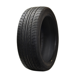 Sunwide Tires Rexton-1 Passenger Performance Tire - 305/40ZR22XL 114W