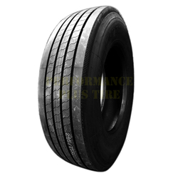 Supermax Tires HT-1 - 235/70R16 106T