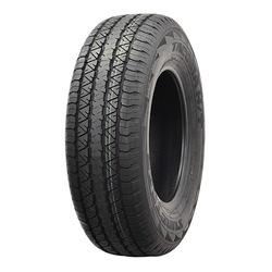 Suretrac Tires Tacoma H/T - LT265/75R16 123/120Q 10 Ply