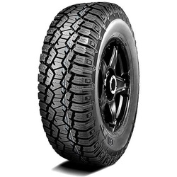 Suretrac Tires Wide Climber A/T2 Light Truck/SUV Mud Terrain Tire - 33x12.5R20LT 114S 10 Ply