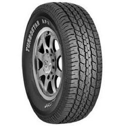 Telstar Tires Turbostar APR Light Truck/SUV Highway All Season Tire