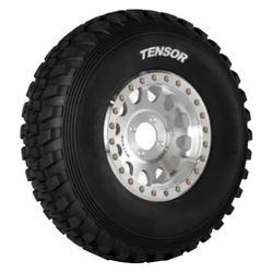 Tensor Tires DS30 ATV/UTV Tire