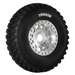 Tensor Tires DS32 ATV/UTV Tire