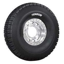 Tensor Tires DSR35 ATV/UTV Tire