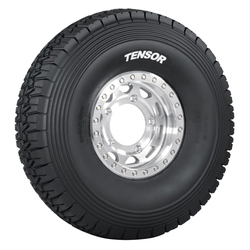 Tensor Tires DSR ATV/UTV Tire