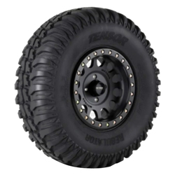 Tensor Tires Regulator A/T ATV/UTV Tire