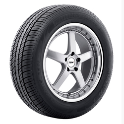 Thunderer Tires Mach 1 R201 Passenger All Season Tire - P225/60R15 96H
