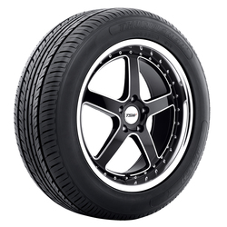 Thunderer Tires Mach 2 R301