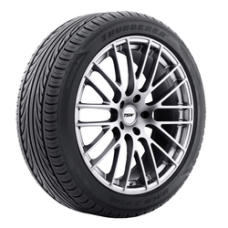 Thunderer Tires Mach 3 R702 Passenger All Season Tire