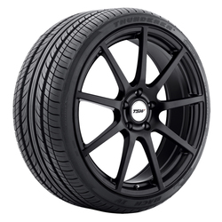 Thunderer Tires Mach 4 R302 Passenger All Season Tire