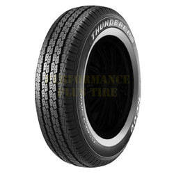 Thunderer Tires R200 Light Truck/SUV Highway All Season Tire
