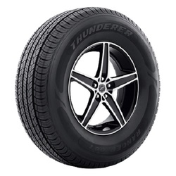 Thunderer Tires Ranger R007 HT Passenger All Season Tire
