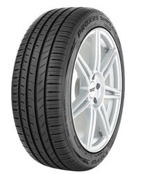 Toyo Tires Proxes Sport A/S Passenger All Season Tire - 215/50R17XL 95W
