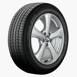 Toyo Tires TYA24 Passenger All Season Tire