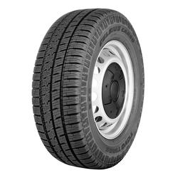 Toyo Tires Celsius Cargo Light Truck/SUV Highway All Season Tire
