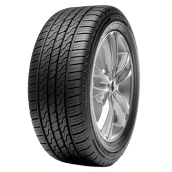 Toyo Tires Eclipse Passenger All Season Tire - P225/50R17 93T