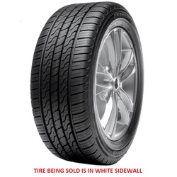 Toyo Tires Eclipse Passenger All Season Tire - 185/75R14 89S