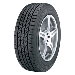 Toyo Tires Extensa A/S Passenger All Season Tire - P195/60R15 87T