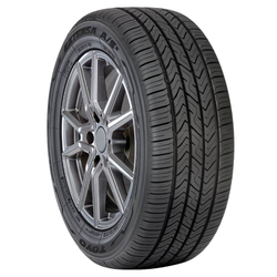 Toyo Tires Extensa A/S II Passenger All Season Tire - 235/60R17 102H