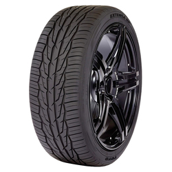 Toyo Tires Extensa HP II Passenger All Season Tire - 205/50R17XL 93W