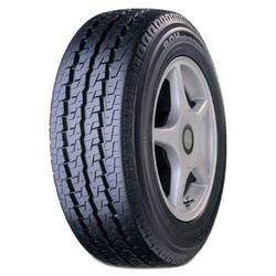 Toyo Tires H08
