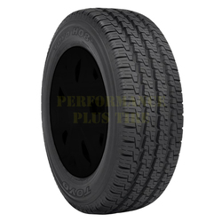 Toyo Tires H08+ Light Truck/SUV Highway All Season Tire