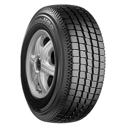 Toyo Tires H09 Light Truck/SUV Highway All Season Tire - LT225/75R16 121/120R 10 Ply