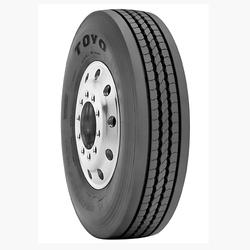 Toyo Tires M154 Tire
