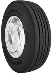 Michelin Tires M171 Tire