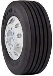 Toyo Tires M177 Tire