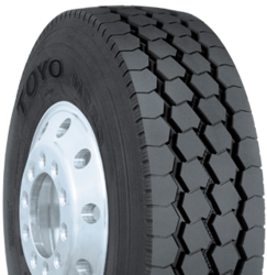 Toyo Tires M320Z Tire