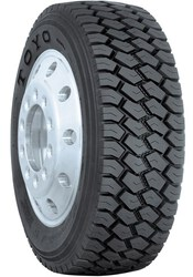 Toyo Tires M608Z Tire