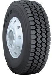Toyo Tires M650 Tire