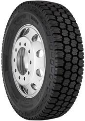 Toyo Tires M655 Tire